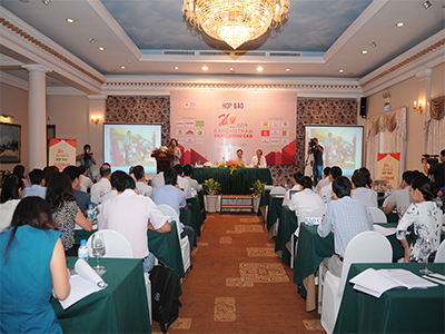 5 rào cản của doanh nghiệp Việt trước hội nhập